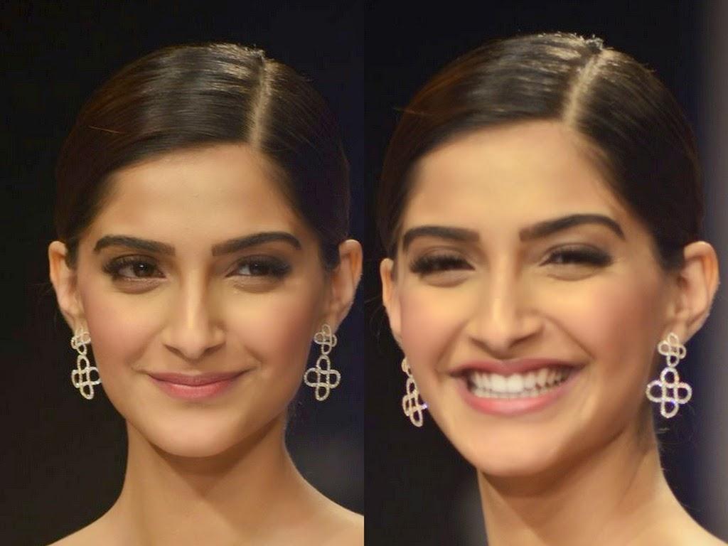 [Sonam_Kapoor_Nazrana_Jewels%25282%2529%255B3%255D.jpg]