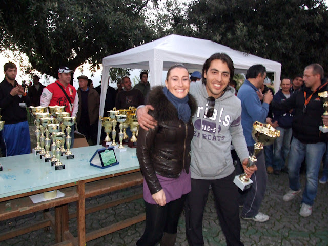 trofeofiff2010_5_20101118_1200583347.jpg