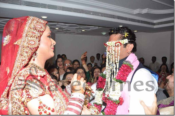 Udita_Goswami_Mohit_Suri_Wedding(1)