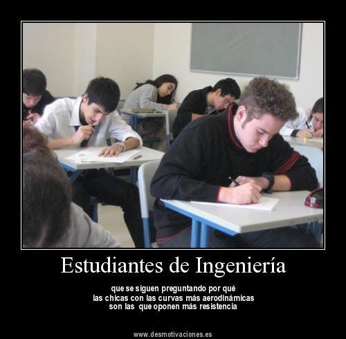 ingenieros (17)