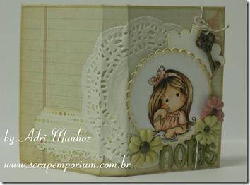 AdriMunhoz_ScrapEmporium_Bloco de Notas_Invitation Tilda_2