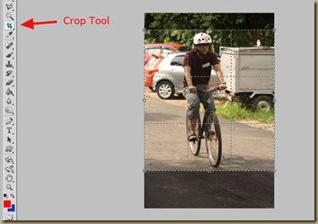 crop-tool