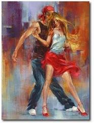 Street-Dance-Poster2