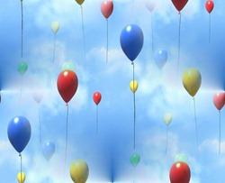 1244301828_balloons3d