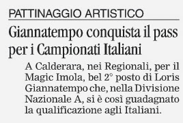 corriere_26.04 2604.jpg