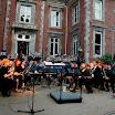Concertband Leut 30062013 2013-06-30 016.JPG