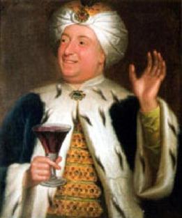 sir-francis-dashwood