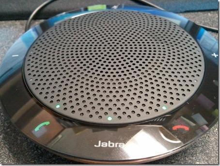 jabra410