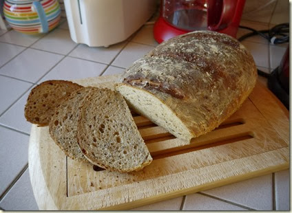 granary bread4