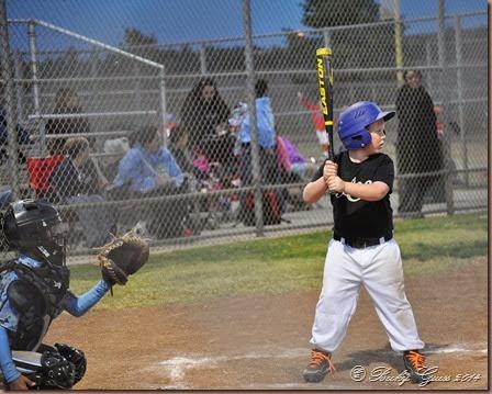 10-11-14 Zane baseball 09