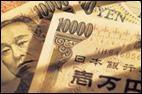 Japão precisa melhorar a economia para aumentar os salários dos trabalhadores