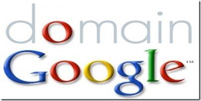domain-google