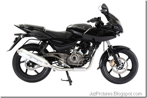 2011-Bajaj-Pulsar-new-launch-5