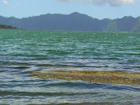06. Batur Lake.JPG