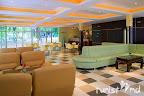 Фото 10 Panorama Hotel