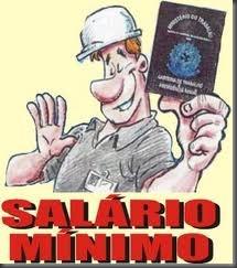 Salario 02