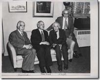 fotos de Einstein  (50)