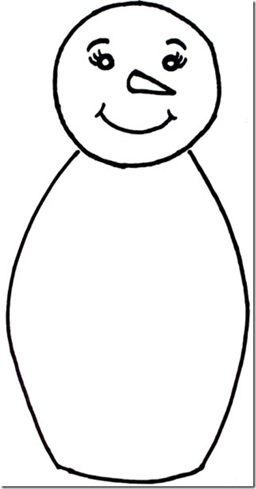 snowwoman-printable-1.resized