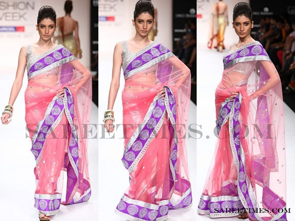 [Designer_Payal_Kapoor_Saree_Collection%2520%25285%2529%255B3%255D.jpg]