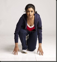 tanushree-dutta-hot pose