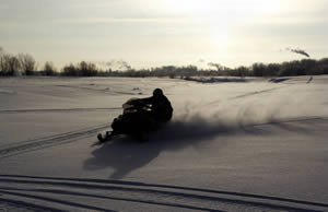 white-river-snowmobiling.jpeg