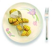 Dieta Japonesa – 4º dia