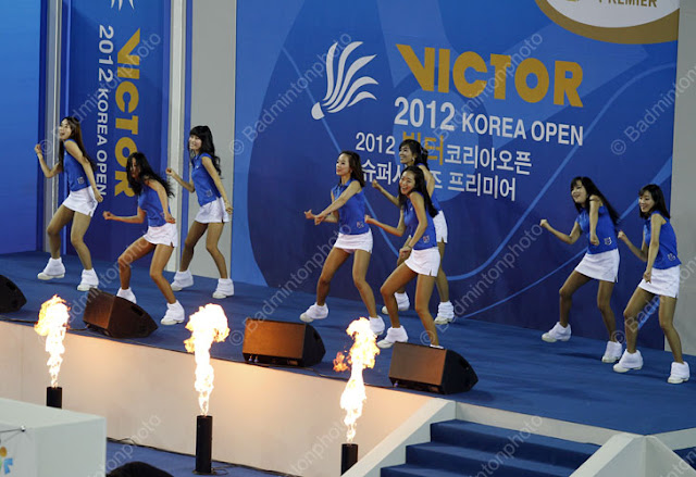 Korea Open 2012 Best Of - 20120108_1246-KoreaOpen2012-YVES5229.jpg