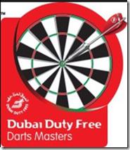 Dubai_Darts