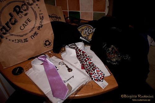shop_20120112_hrc