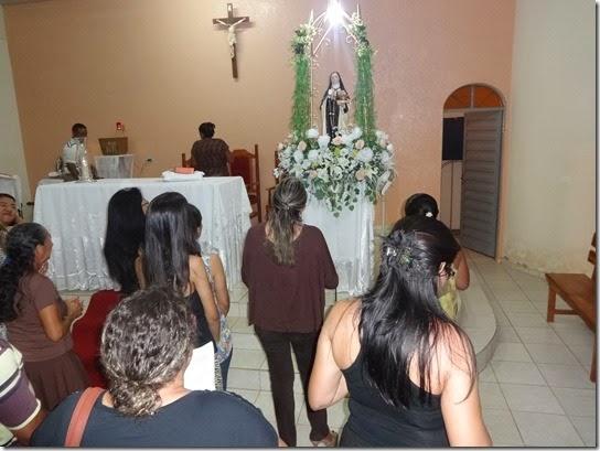 Festejo Santa Edwiges 2014 (32)