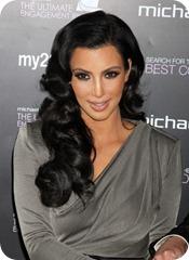 kim_kardashian_retro_hairstyle
