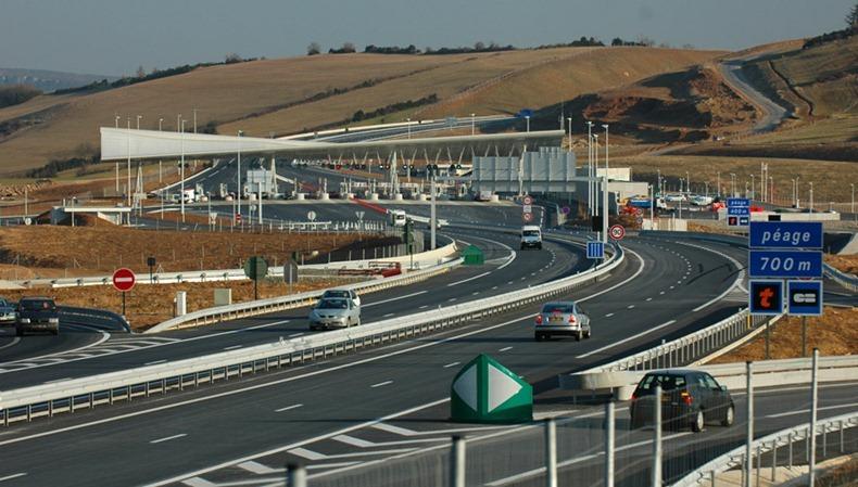 millau-viaduct-16