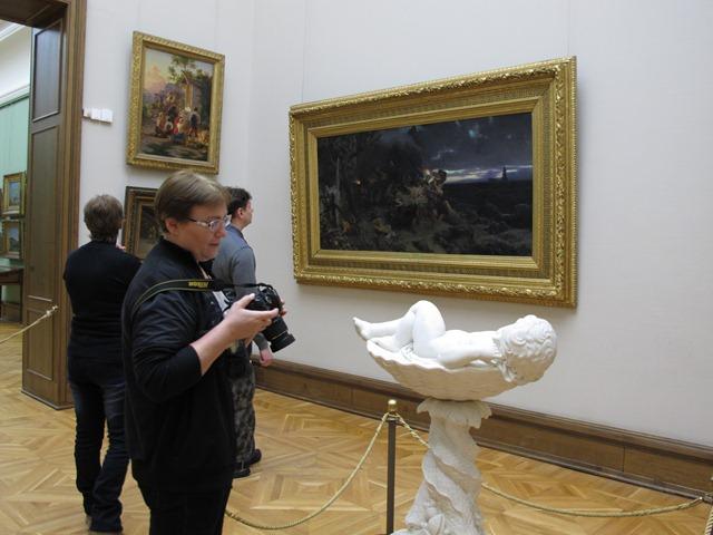 Москва 239
