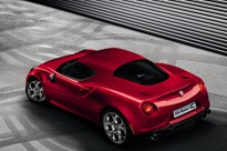 Alfa-Romeo-4C-8