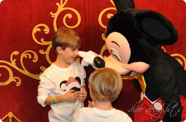 Disney December 2012 463