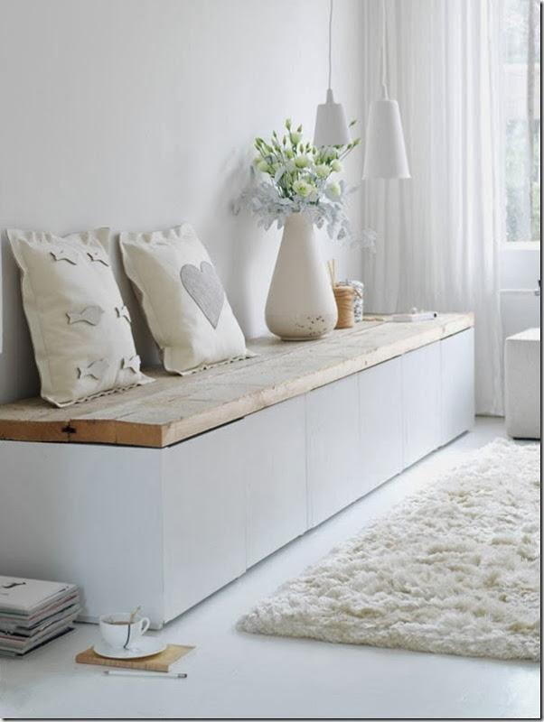 case e interni - tessili e legno - calore comfort inverno (1)