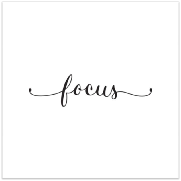 [FOCUS%2520Judi%2520Fox%2520Blog%2520Life%2520Lately%2520environmental%2520consulting%2520and%2520resume%2520remodeling%25202%255B4%255D.png]