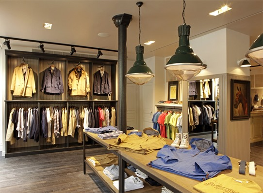 AIGLE-flagship-store-Paris-04