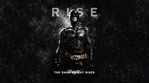 batman_the_dark_knight_rises-1920x1080