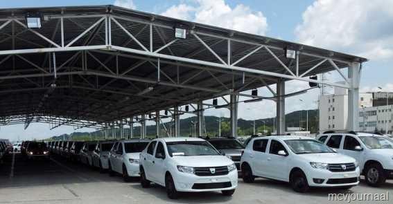 [Dacia-fabriek-2013-017.jpg]