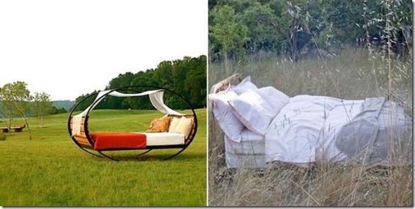 best-nap-locations-25
