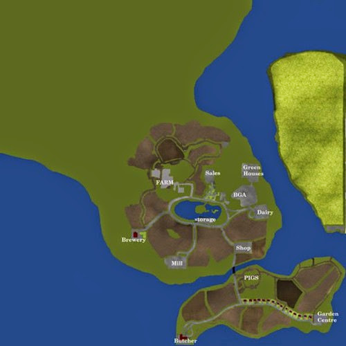 eppleton-farm-map-final