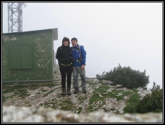 Arangoiti-Castellar 057