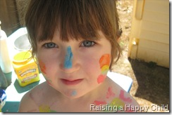 June19_FacePaint3