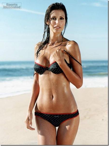 hot-mexican-models-8