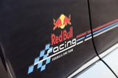Renault-Megane-RS-Red-Bull-Edition-3