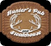 hunters-pub-badge1
