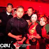 2015-02-14-carnaval-moscou-torello-9.jpg