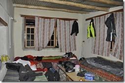 4 vers LEH 001 chambre Rumtse
