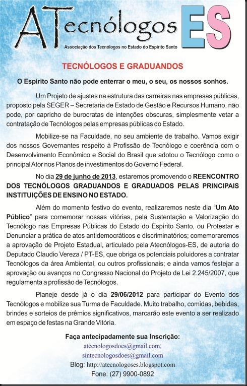 Folder Atecnologos2